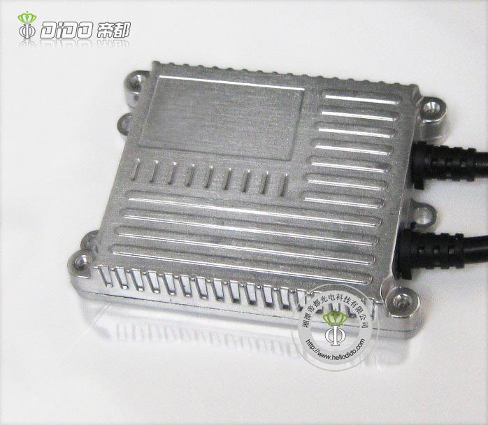 K35超薄安定器